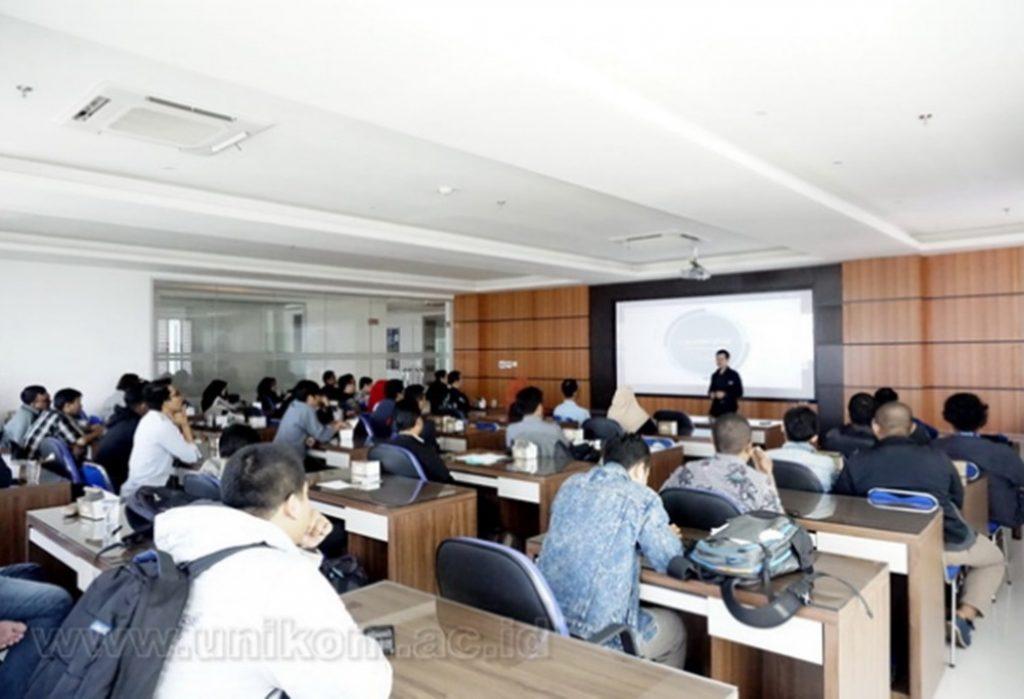 Kuliah Umum 3 Agustus 2019 (1)
