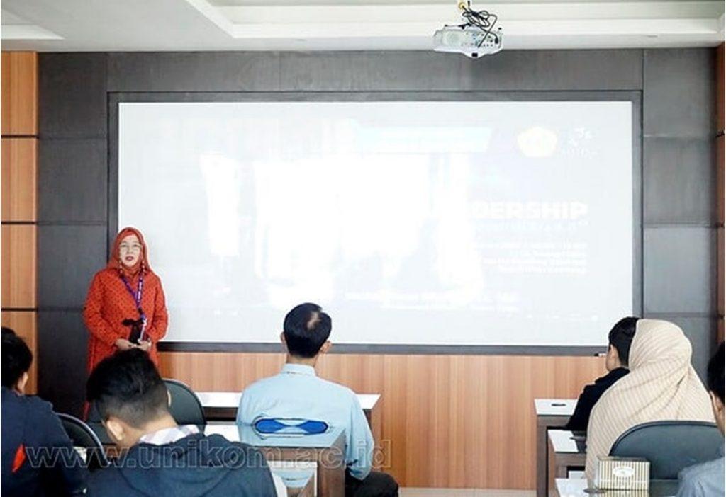 Kuliah Umum 3 Agustus 2019 (4)