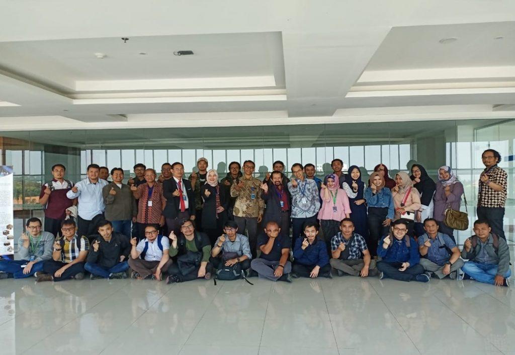 pmb 2019 (1)